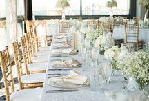 BECS WEDDING