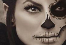 Halloweensmink