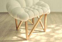 Design di mobili