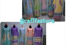 @rafifastore / Follow ig @rafifastore for buying these TIEDYE dress..or line : nissasetyas or email : setyasanissa@gmail.com