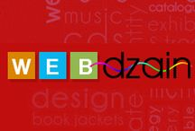 Web & Graphic Desin / Best Solutions for your Web Design, Graphic Design, Logo Design, Developing Websites, Its look like a Corporate Company but quoted like a Freelancer. Work with a group of freelancer and give you a satisfied JOB. its our guarantee. First time in World. So Lets see our quality of work and give us a chance to prove ourselves.