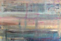 Abstracte elementen