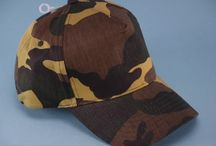 Caps & Bandanas / SDL Imports offer a good selection of Caps And Bandanas which are great accessories for your seaside retail business!