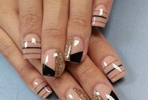 designs on nails / designs on nails