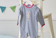 Baby Clothes @ Kids Emporium Chelsea