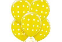 PARTY SUPPLIES / it is a online shopping website  https://www.estoor.com/