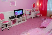 Girls Room (Can't Wait)