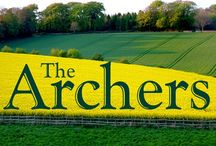 Co Own Rush Farm - original The Archers farm / Farmland is rare in Britain. Without access to farmland, domestic food production suffers and we are increasingly reliant on imports. We need more land to farm to increase food security. This scheme to co-own Rush Farm both enables the farmland to be held in trust as farmland - for ever - AND belong to a community of member-shareholders - for ever. It can never be sold again – it will always remain farmland for the people. http://stockwoodcbs.org/invest