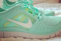 Love these trainers
