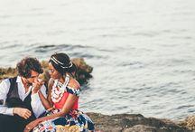 https://www.instagram.com/p/BczemwfFwaR/apulia wedding photography