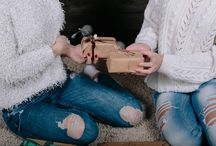 swap cadeau