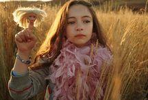 CINEMOTIVO / El cine es un espejo pintado. Ettore Scola   El cine es un vehículo de expresión, pero no estoy muy seguro de que sea un arte. Fernando Fernán Gomez  La fotografía es verdad. Y el cine es verdad 24 veces por segundo.   Jean Luc Goddard  En el cine, incluso la naturalidad es algo que se fabrica.   Manuel Clauthier / by Amelia Ramirez