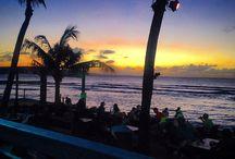 Guam グアム