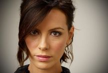 ID • Kate Beckinsale