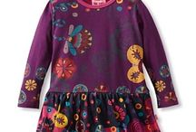 Kids Baby Girl / Images Kids Baby Girl Fashion