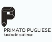 Primato Pugliese / PrimatoPugliese.com è il portale che racconta l'arte dell'artigianato Made in Puglia e che rappresenta il concretizzarsi del lavoro e dell'impegno di due giovani startupper che hanno scelto di costruire un progetto basato sul valore di quella economia fatta dall'ingegno delle idee, della creatività e dall'operosità delle mani dei maestri artigiani che tutt'oggi, con la loro arte, contribuiscono a rendere unico il prodotto italiano.