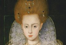 Kraliyet portreleri