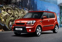 Cars to see / See the latest Kia models and used vehicles here. There is something for everyone.