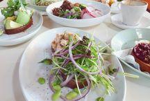 Eat / Food In Hawaii