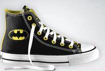 sapatos lizzy