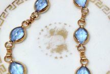 Jewel It! / Jewelry