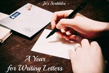 Lifestyle - Jo's Scribbles / Posts from the Lifestyle Category at Jo's Scribbles