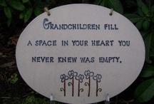grandparent wisdom