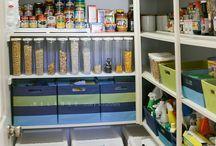 minha despensa  ( cozinha )@