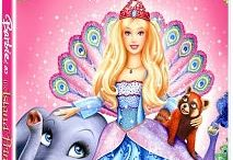 Barbie Best Movies - Mommy Bear Media / A list of the best Barbie movies on DVD
