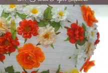 Summer / Summer recipes, crafts, decor and activities.