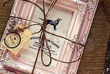 Tvorivysvet by HaM / My creative hobby blog: www.TvorivysvetByHaM.sk
