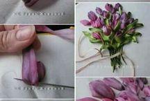 stuhove kvety