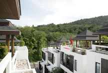 Top Villas in Phuket Province / Our pick of the top Villas in Phuket Province. Plus interesting and unusual things to do in each destination.