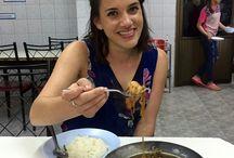 Taste of Thailand 2017 Tours