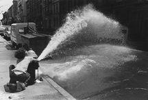 23 φωτογραφίες που δείχνουν πως ήταν τα καλοκαίρια πριν το ίντενετ