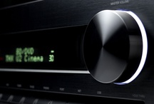 Onkyo / Sprzęt audio-video, Kino Domowe, Audio