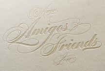 Pintagrams Amigos - Friends - Happy day! https://scontent.cdninstagram.com/t51.2885-15/sh0.08/e35/20184708_1425173440904476_1611258467153084416_n.jpg