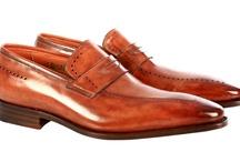 Men's Luxury Shoes / by Drop.it - internet company