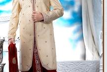 Fabrics. / www.ishiyawellbeing.com