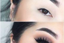 Olho oriental