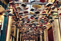 livraria Pública