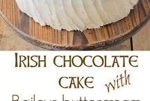 tårtor