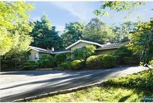 Tenafly Homes For Sale / Tenafly Homes For Sale, See All Real Estate in Tenafly New Jersey