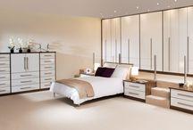Betta Living Dream Bedroom
