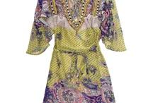 clothing / by Katherine Hanna