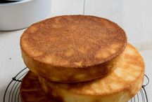 Dripcake maken