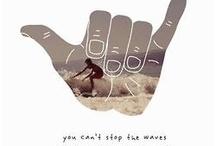 Surfers Heart