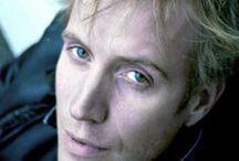 My Actor / Fotos de ídolos