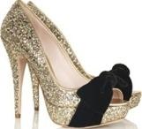 Gotta love shoes