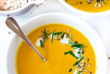 soup & soup